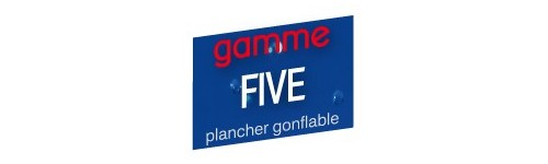 Gamme 5